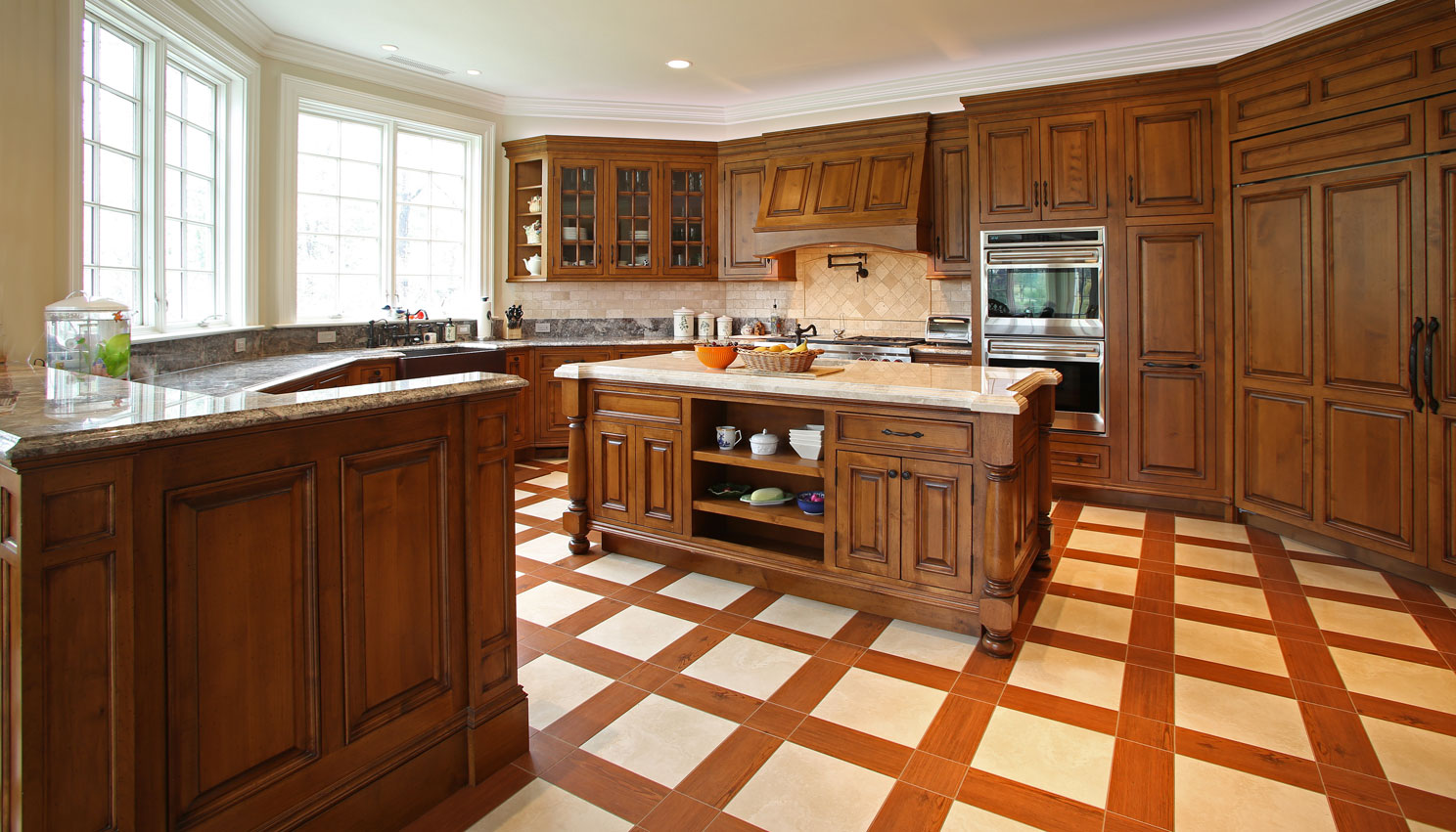 Kitchen Cabinets Baltimore Miles Enterprises Fine Custom Cabinetry In Baltimore Md