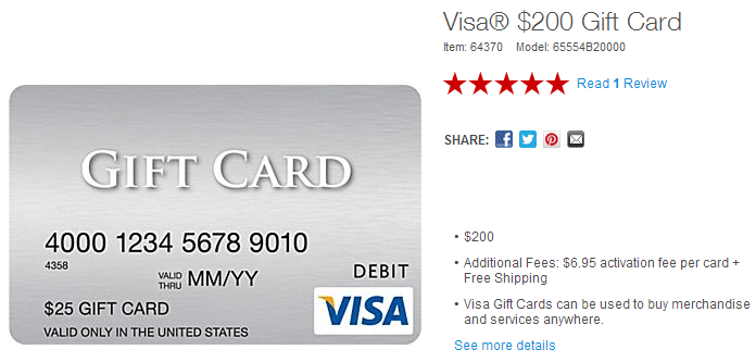 Email visa gift cards online, how to earn money online 2015