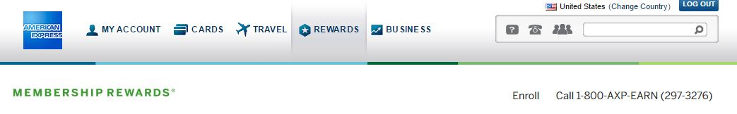 Beware of downgrading to the non mr 75 amex business green card two variants of the amex biz green card colourmoves