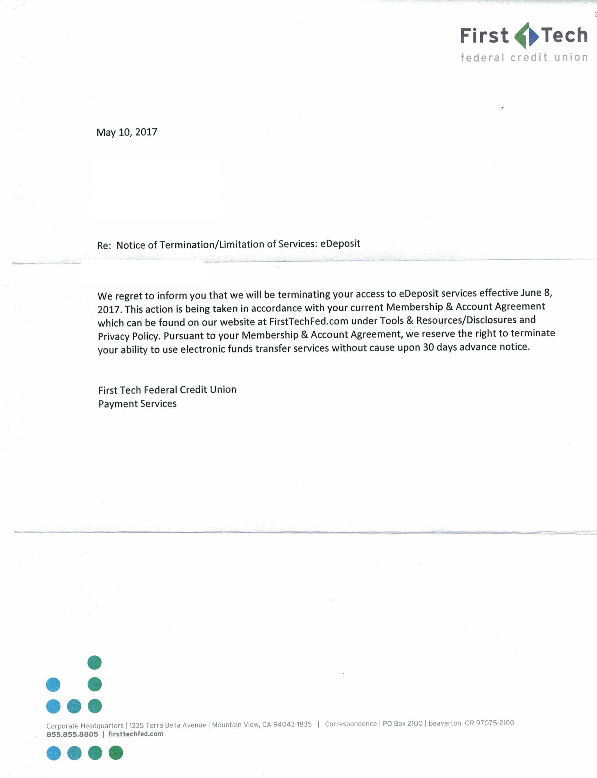 Example Professional Resume Format Autocad Technician