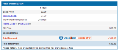 Singapore to Yangon $50 RT. Another fare this is usually 3-4 times this price on budget carriers.