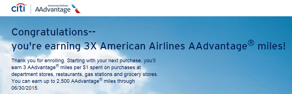 Citi Rewards Card Earn Up To 8x Points Credit Cards Citi Executive Aadvantage 3x Offer Details And How To Maximize