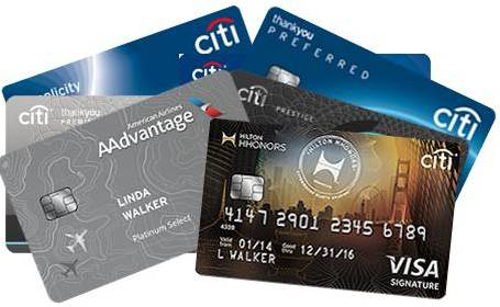 Discover the latest dining, travel, shopping to leisure offers. Exclusively for Citi Cardmembers.