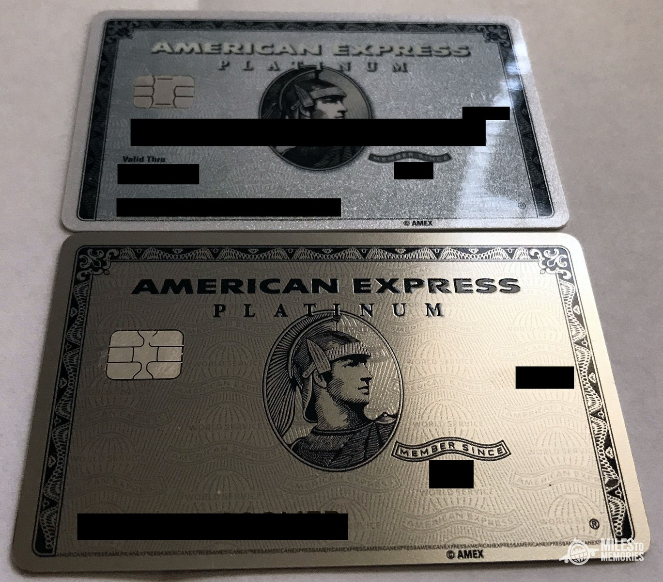 Small business credit card use policy credit card for yes bank small business credit card use policy magicingreecefo Choice Image
