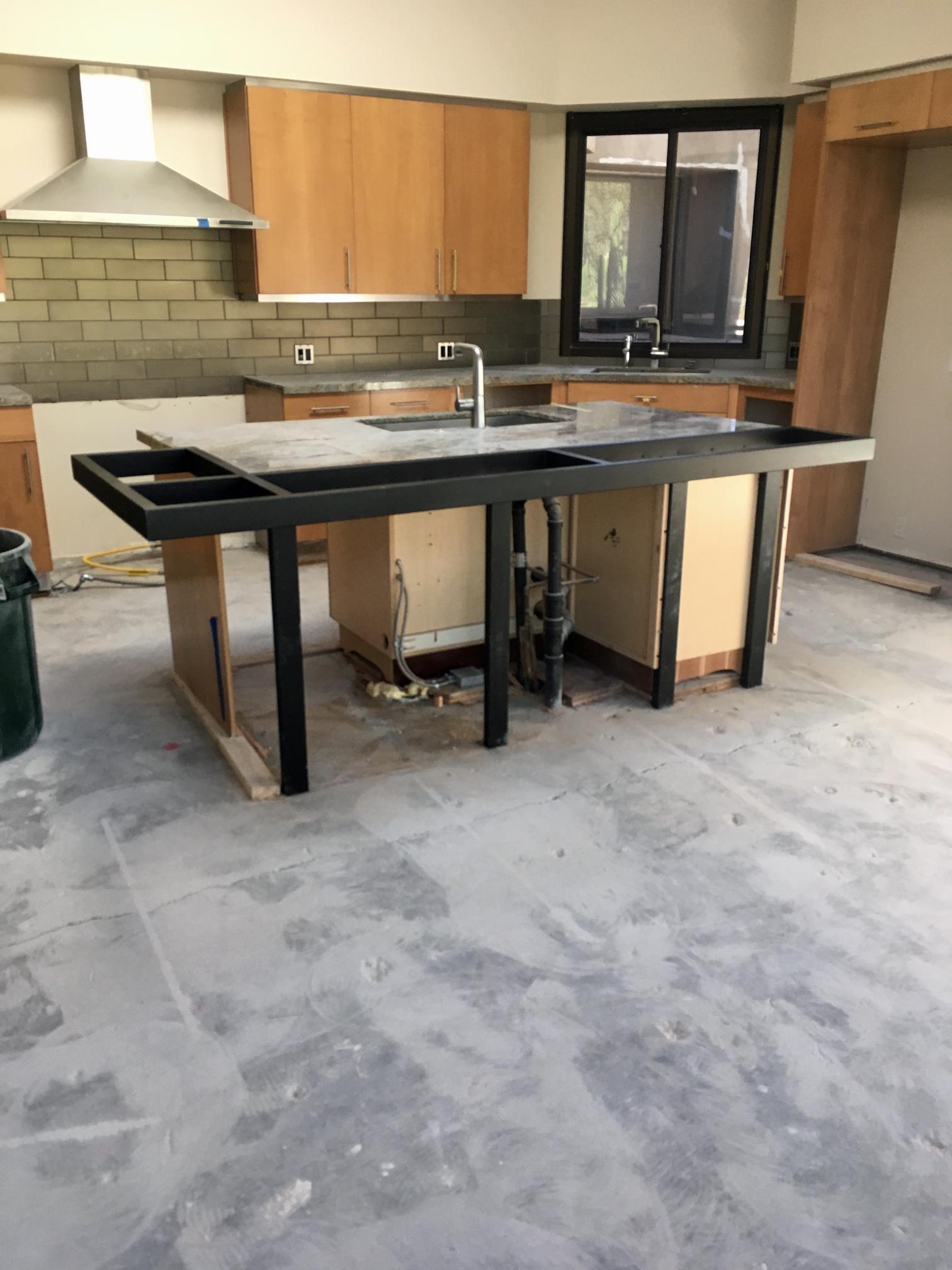 Fullsize Of Kitchen Island Bar Top