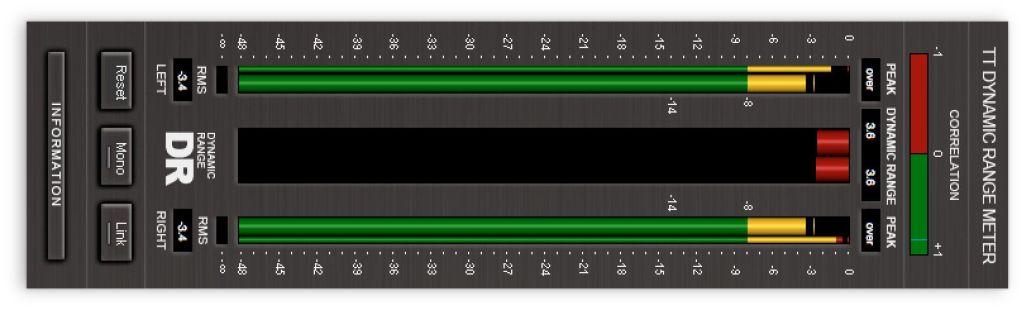 medidor-gratuito-tt-dynamic-range