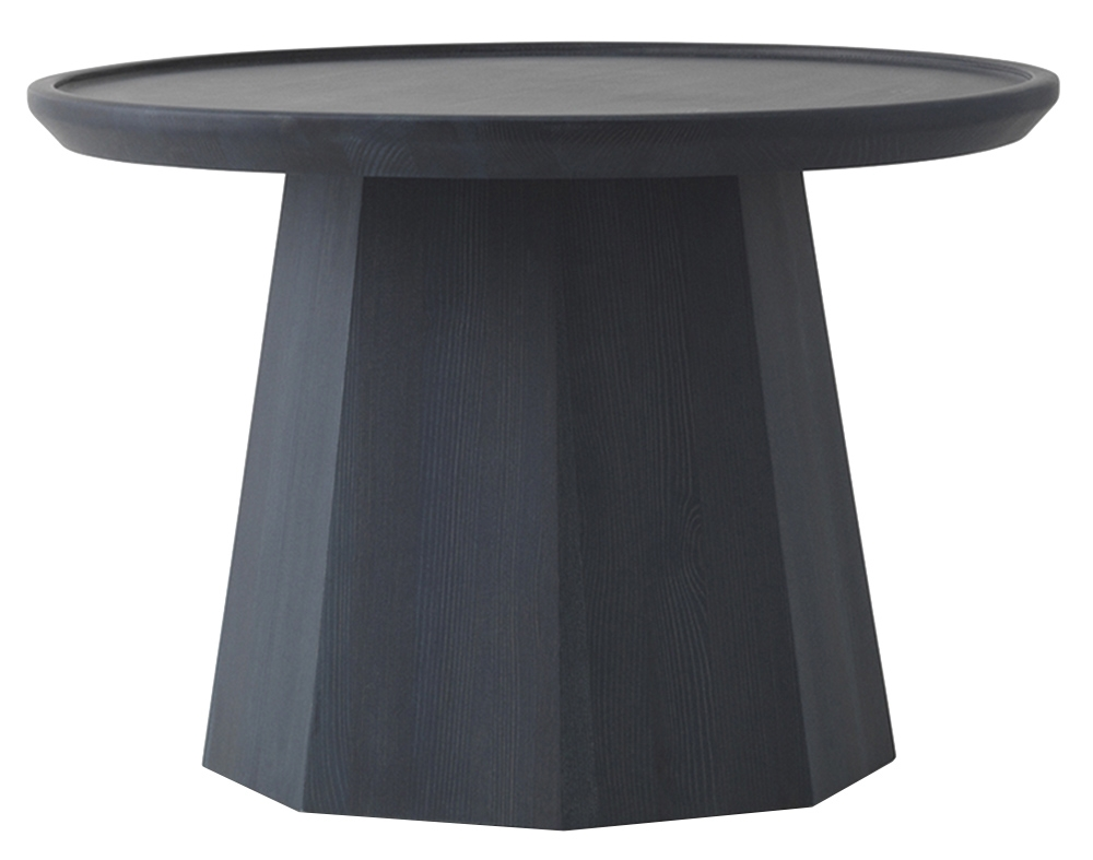 Normann Copenhagen Couchtisch Pine Normann Copenhagen Occasional Table Milia Shop