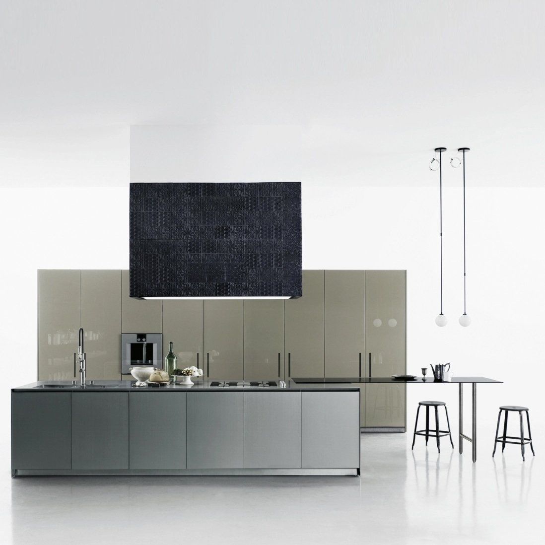 Cuisines Boffi Aprile Boffi Kitchen Milia Shop
