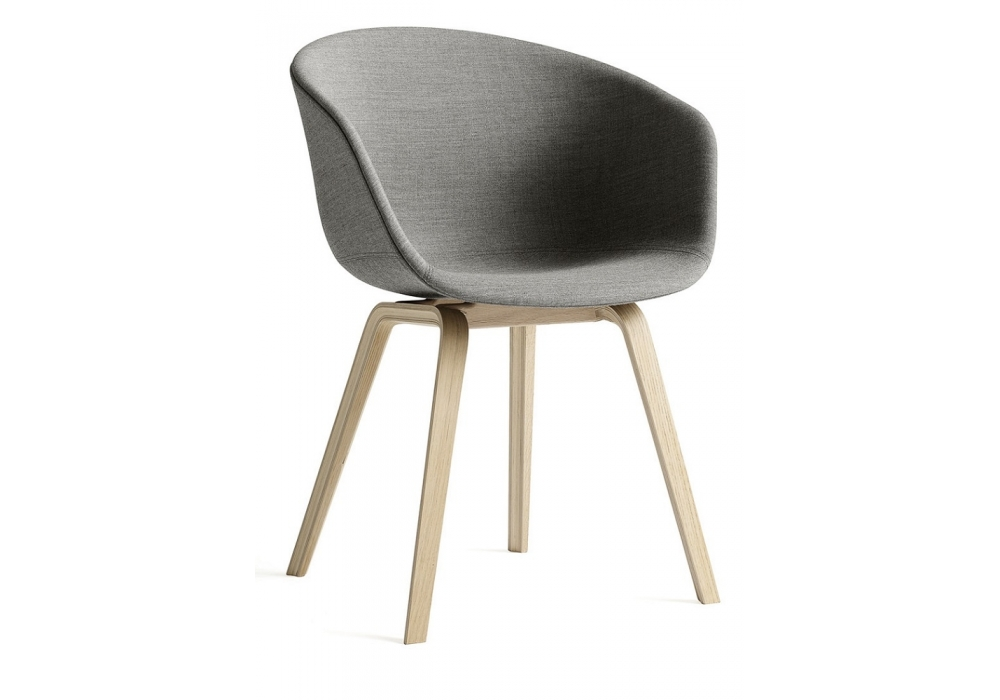 Hay Stuhl Hay: About A Chair Aac 23 Stuhl - Milia Shop