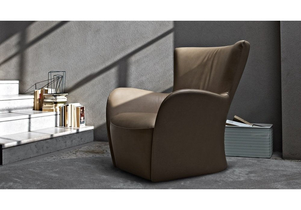 Molteni & C Sessel Mandrague Sessel Molteni & C - Milia Shop