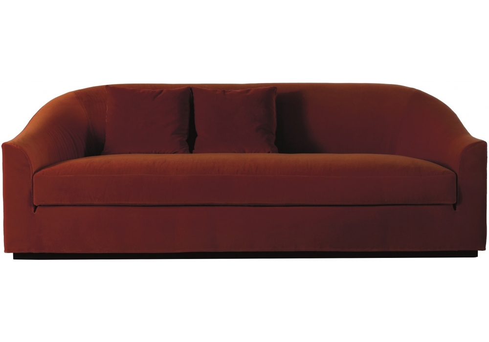Lenny Fit Meridiani Sofa Milia Shop - Meridiani Sofa