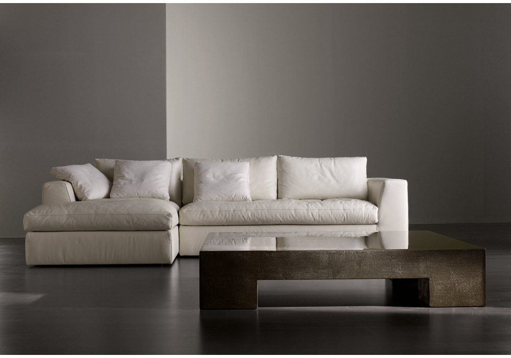 Louis Plus Meridiani Sofa Milia Shop - Meridiani Sofa