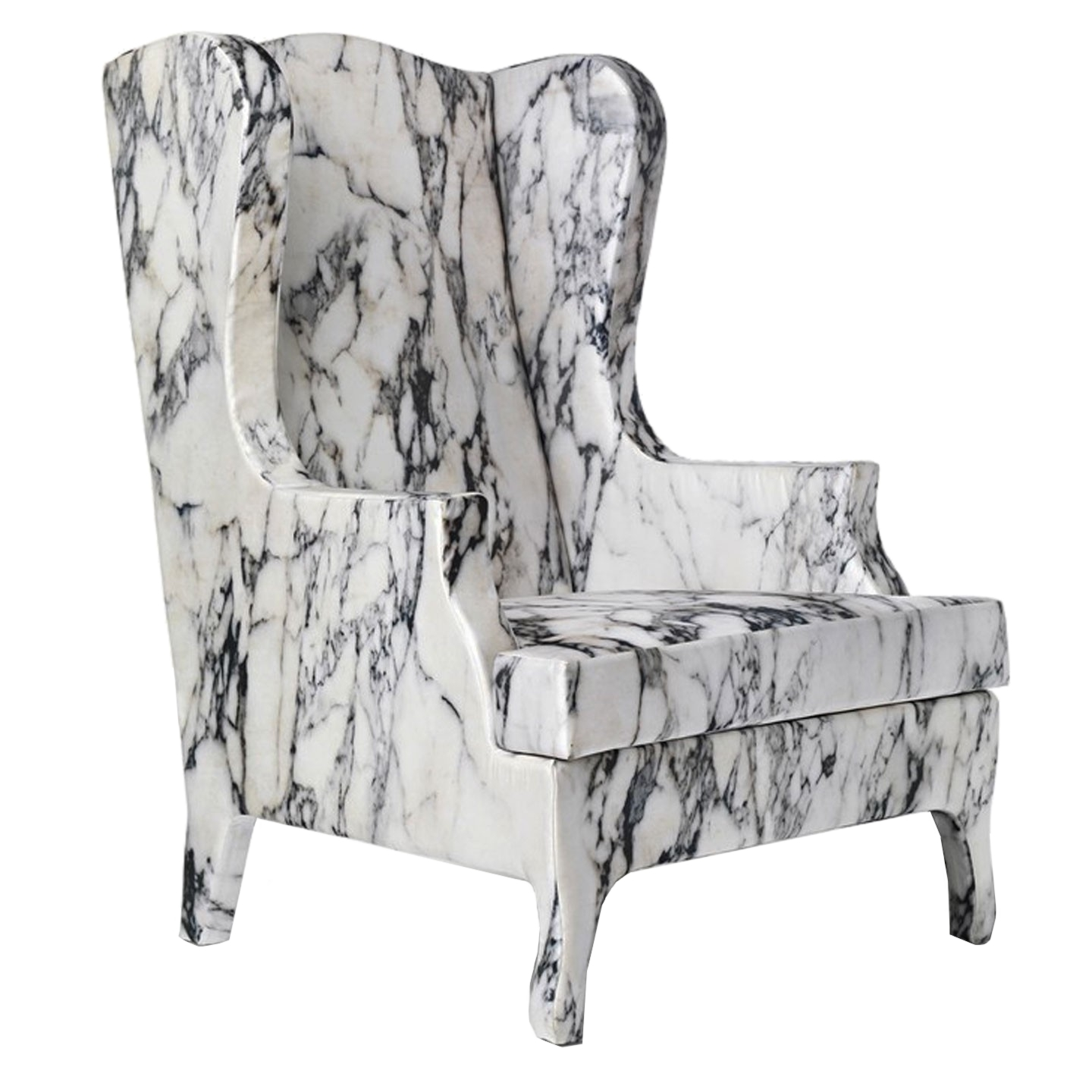 Sessel Louis Quinze Louis Xv Sessel