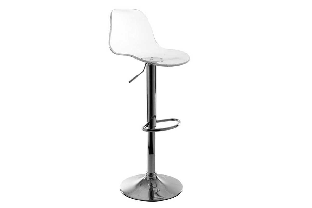 Tabouret Tam Tam Ikea Awesome Tabourets De Bar Conforama But With Ikea Tabouret