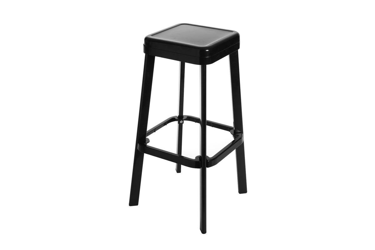 Horaire Castorama Caen Great Tabouret Bar Castorama With Tabouret De Bar Castorama