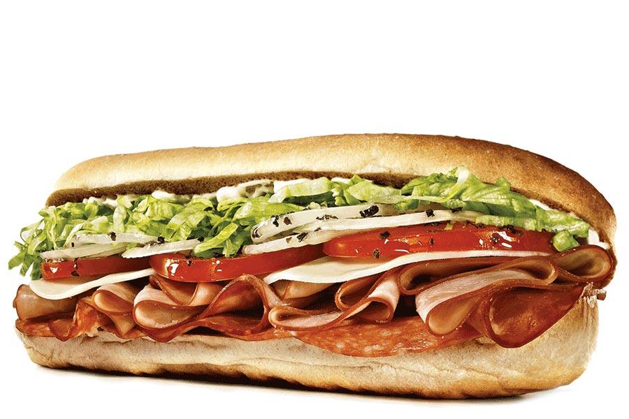Milio\u0027s Sandwiches - Order Online