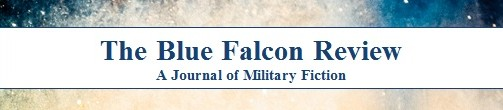 The Blue Falcon Review