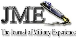 The Journal of Military Experience