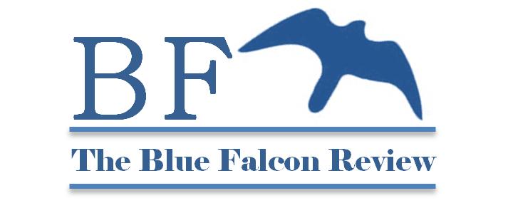 BF Logo 3
