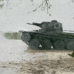 Sideshow War — Peru Fights Ecuador During WW2's Darkest Hour