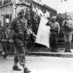 Tommy vs. Charlie – Britain's Forgotten Six-Month War in Vietnam