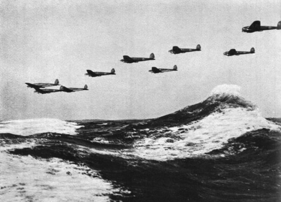 pearl harbor flugzeuge