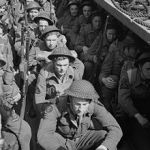 D-Day 1943 – The Allies' Original Plans to Invade France