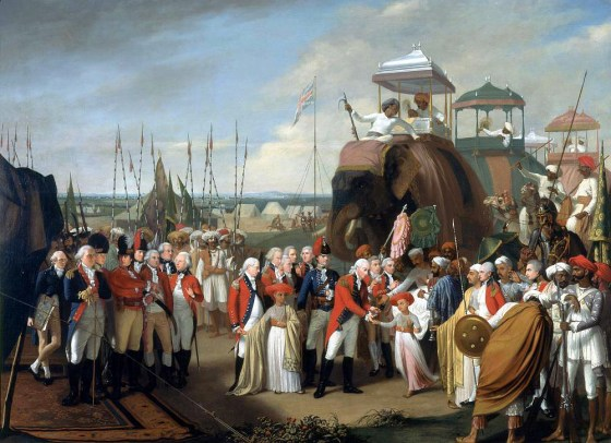 Whatever Happened To… ? — Seven Famous Military Leaders and What They Did Later in Life