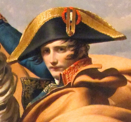 The Quotable Bonaparte – Nine of Napoleon's Most Memorable Quips Explained