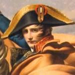 The Quotable Bonaparte – Nine of Napoleon's Most Memorable Quips Explained