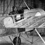Flying Under the Radar – The Hidden History of Stealth Warplanes