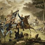 """""""Huzzah!"""" – 12 of Military History's Most Famous Battle Cries"""
