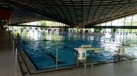 Cool off at public pools in the Stuttgart Area - Travel ...