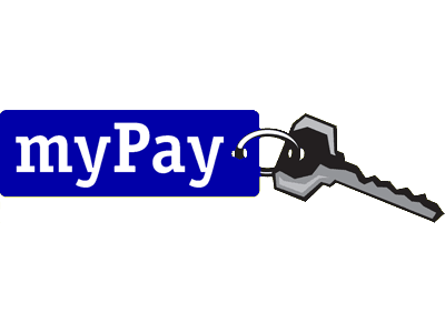 Understanding Your Military Pay