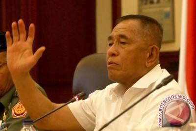 Delapan Ancaman Negara Nirmiliter Menurut Menteri Pertahanan