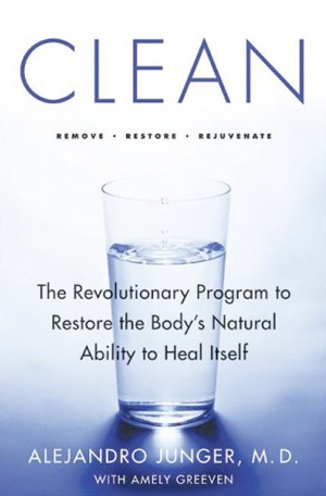 clean-the-book-large