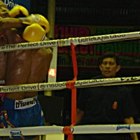 19 Ways To Save Money To Train Muay Thai In Thailand