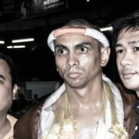 Muay Thai - An Essay By Carlos Navarro Of Baan Singto