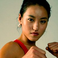 Things That Hinder - The Challenges Of Running A Muay Thai Gym In South Korea