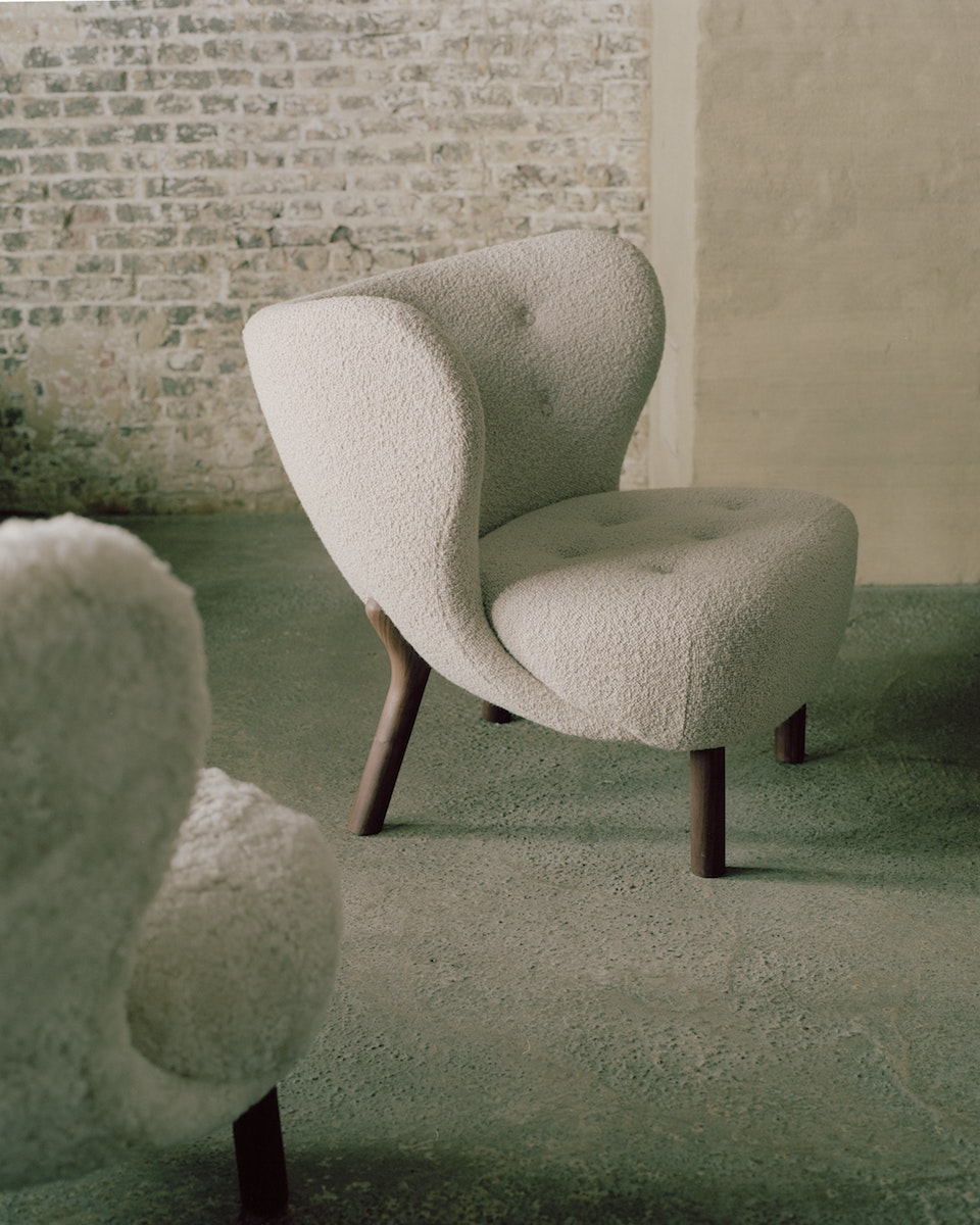 Fauteuils Disign Fauteuils Design Milk Decoration