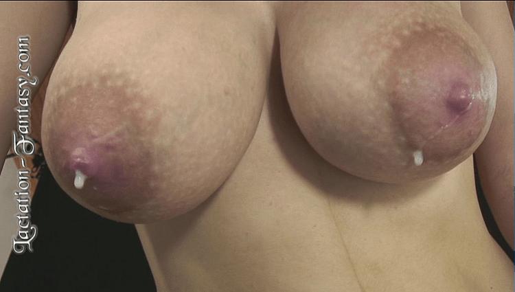 Really. agree Naked milk ozing boobs