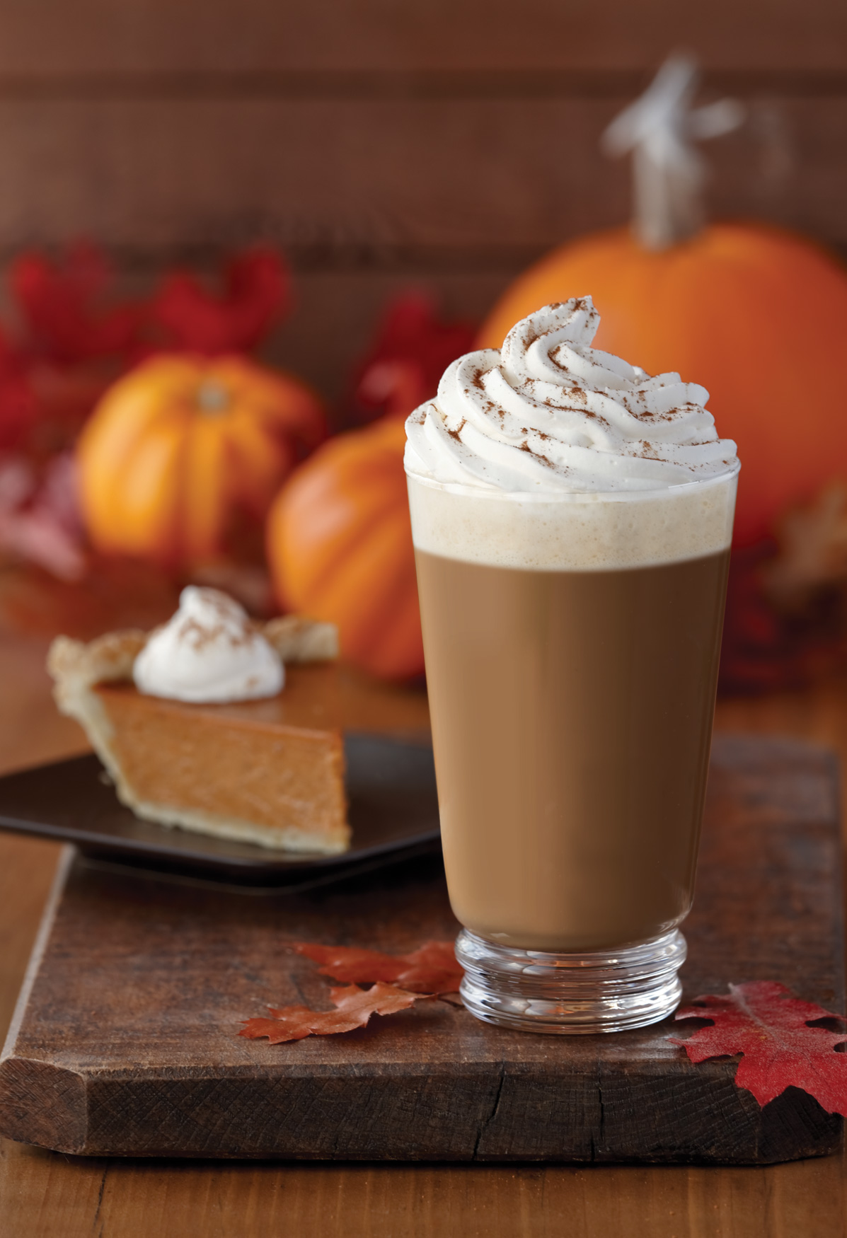 Fall Day Wallpaper Sugar Free Pumpkin Pie Latte Milk Recipes And Other