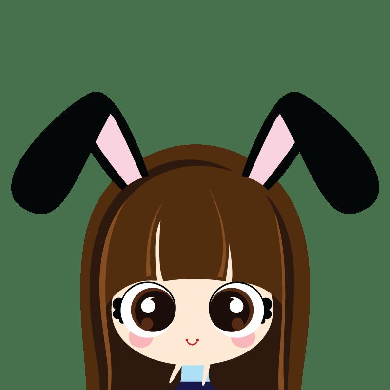 Cute Small Sad Girl Wallpaper Project 1 Page 2 Milkycherry