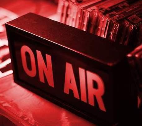 on_air11