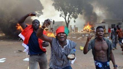 Burkina-Faso-600x337