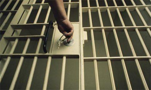 Prisondoor460