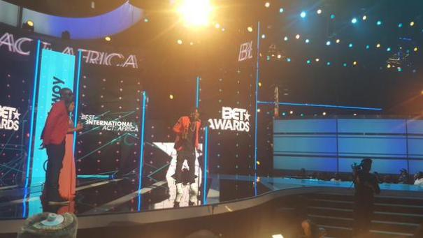 Stonebwoy-BET-Awards-winner