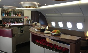 in-business-and-first-class-passengers-get-fresh-flowers-chandeliers-sumptuous-leather-seats-top-shelf-liquor-and-canaps