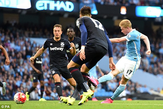 1442683453012_lc_galleryImage_Manchester_City_s_Kevin_D