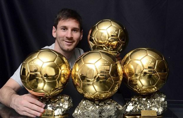 Leo-Messi3